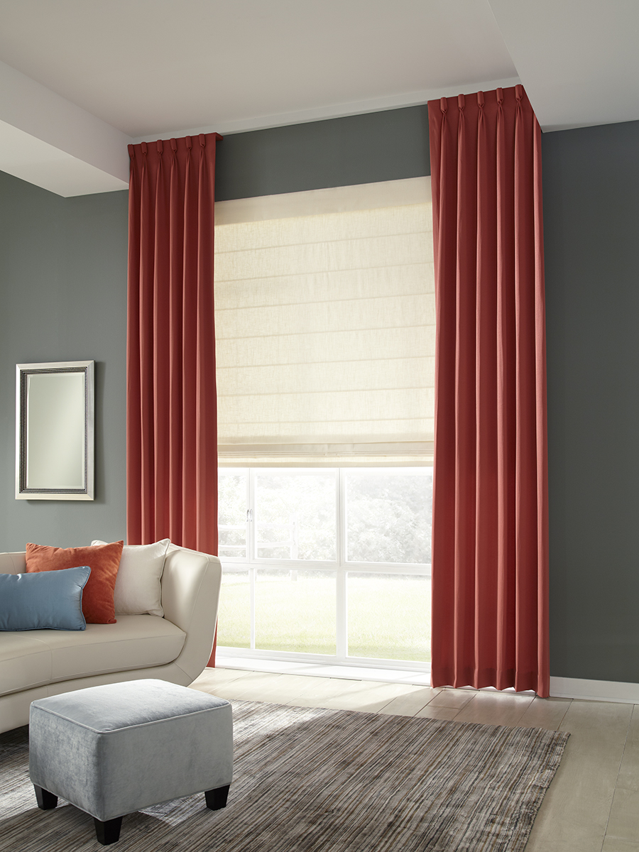 chennai like roller in simply karok curtains window blinds