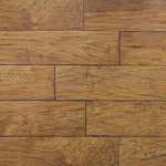 QS_Dominion_Rustic_Hickory