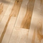 premium-traditional-character-Hard-Maple-Natural